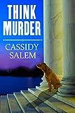 Bargain eBook - Think Murder