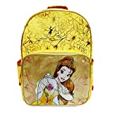 Disney Belle Backpack – Beauty and the Beast