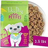 Tiki Dog Dog Food
