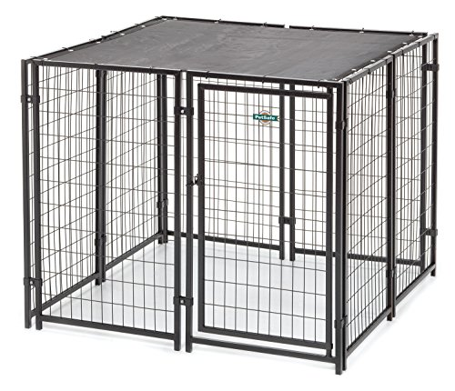 PetSafe Cottageview Boxed Kennel