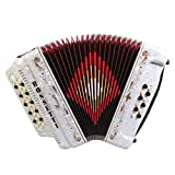 Rossetti Accordions