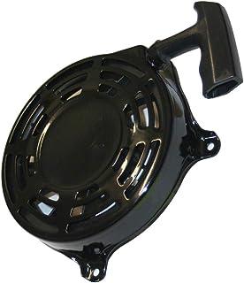 Aisen main Starter Starter Convient pour Briggs /& Stratton 591139/590588/593961/reversier Lanceur Corde de d/émarrage