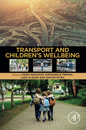 Transport and Childrens Wellbeing