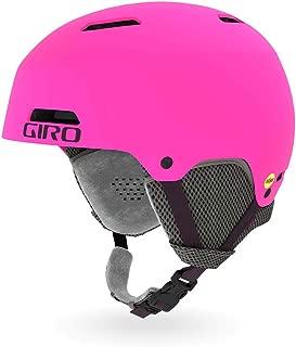 Giro CrueKids Helmet