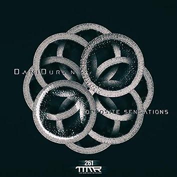 Opposite Sensations EP