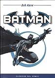 Batman (Clasicos del comic)