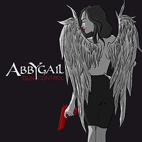 Abbygail