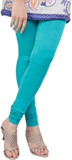 DAILYWEAR POLY-VISCOSE LEGGINGS FROM BEMBEE