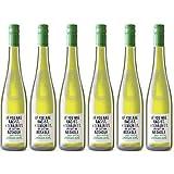 Sauvignon Blanc Terrorist Weingut Emil Bauer 12,5% 0,75l (Paket 6x0,75l)