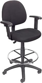 Best art stool chair Reviews