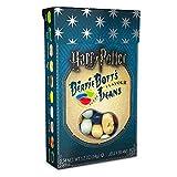 Harry Potter Bertie Bott's Cada Sabor Jelly Belly Granos 1.2oz (34g) x5