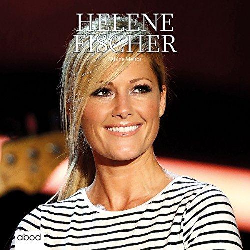 Helene Fischer Titelbild