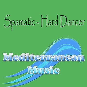 Hard Dancer