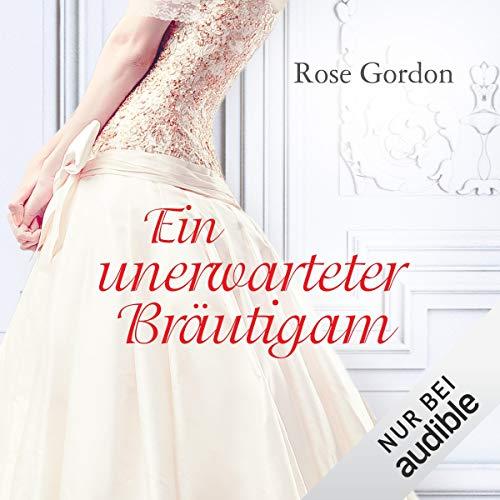 Ein unerwarteter Bräutigam cover art