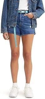 Women's Premium Ribcage Shorts