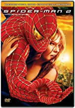 Spider-Man 2 (2-Disc Special Edition - Bilingual)