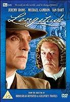 Longitude [DVD]