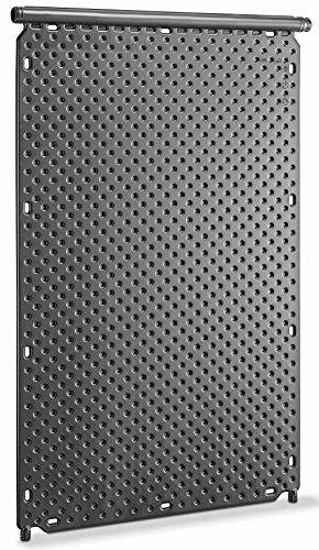 OKU -  -Solarabsorber 1000