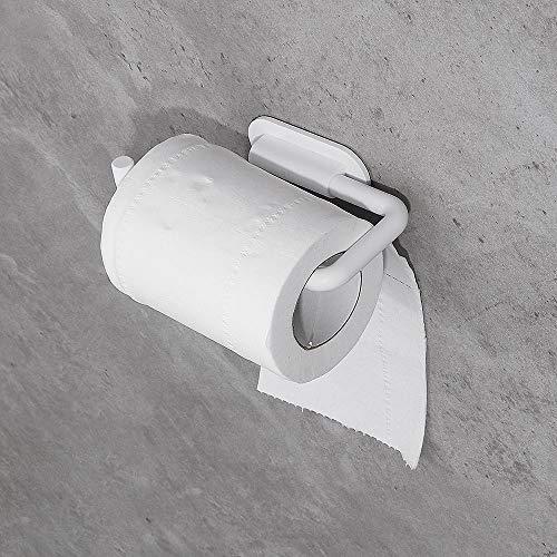 xingxing Storage & Organization - Soporte para pañuelos de papel con soporte para pared para baño, decoración de casa