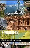 7 Wonders (English Edition)