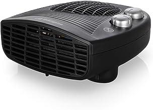 Orbegozo FH-5028 Calefactor eléctrico con termostato