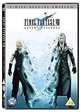 Final Fantasy VII: Advent Childr...