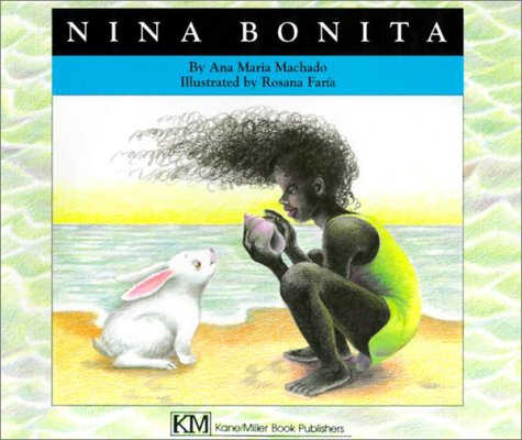 Nina Bonita: A Story (Children's Books from Around the World)の詳細を見る