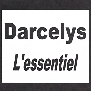 Darcelys - L'essentiel