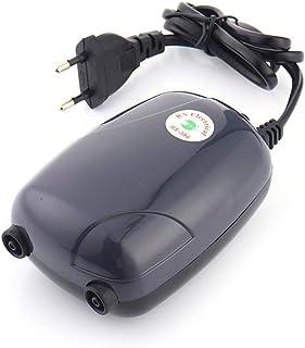 Amazon.es: 10 - 20 EUR - Bombas de aire / Bombas y filtros: Productos para mascotas