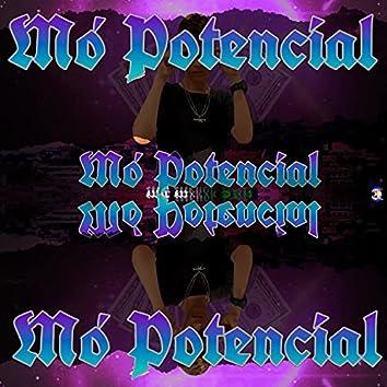 Mó Potencial