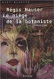 Le Piège de la botaniste