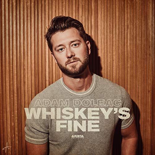 Whiskey's Fine