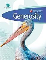 Elementary Curriculum Generosity