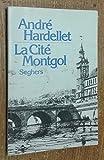 La cité Montgol
