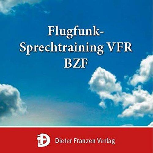 BZF-Training / Audio CD