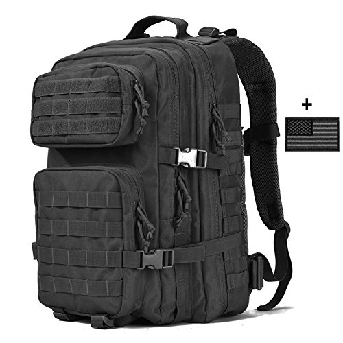 HEIRBLS Travel Laptop Backpack, Business Slim Durable Computer Bag with USB Charging Port, Anti...
