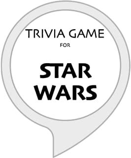 alexa star wars trivia