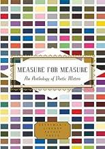 Measure For Measure (Everyman)