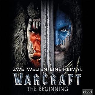 Warcraft Titelbild