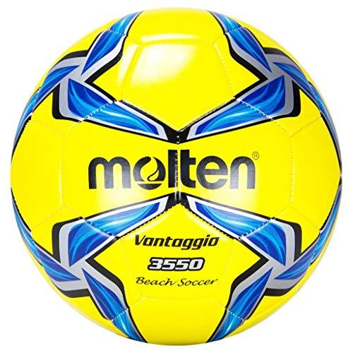 beachsoccer ball