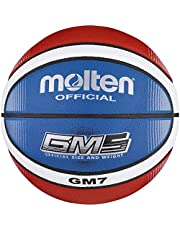 Molten Europe BGMX7-C