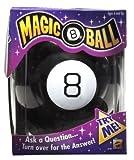 マジック8ボール 並行輸入品