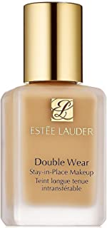 Estee Lauder Double Wear Stay-in-Place Makeup-2N1 Desert Beige