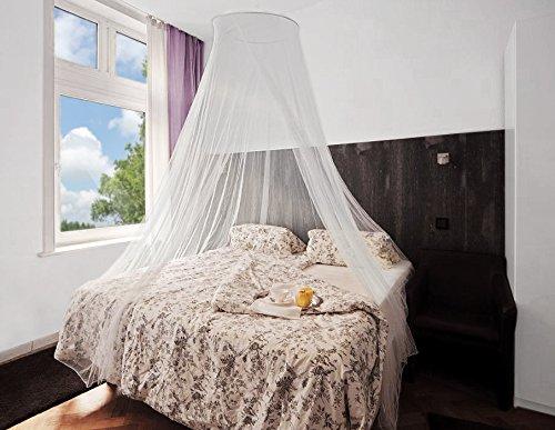 Mückennetz für Betten