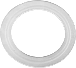 Waterway Replacement Gasket for 2 1/2 in Union 711-6020