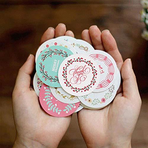 DIY Leuke Dier Kawaii Meisje Papier Sticker Vintage Romantische Liefde voor Dagboek Decoratie Scrapbooking
