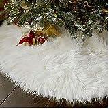 alfombra navidad