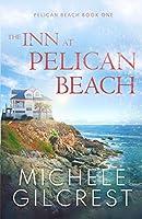 The Inn At Pelican Beach