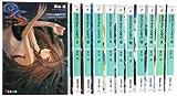 9S<ナインエス> 文庫 1-11巻セット (電撃文庫)の画像