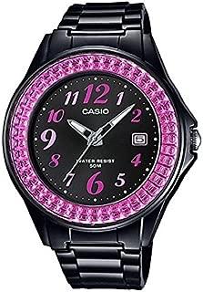 Casio Standard for Women